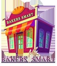 Bakers Smart